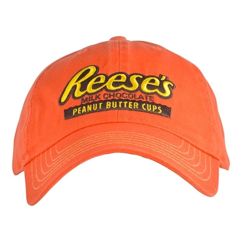 REESE'S Hat