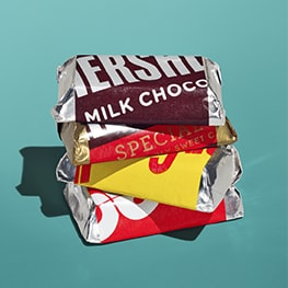 Hershey's Miniature Assortments